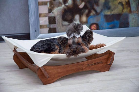 elevated big colors dog medium pet pin cover pvc cat sizes cot hammock large outdoor pipe frame canvas bed