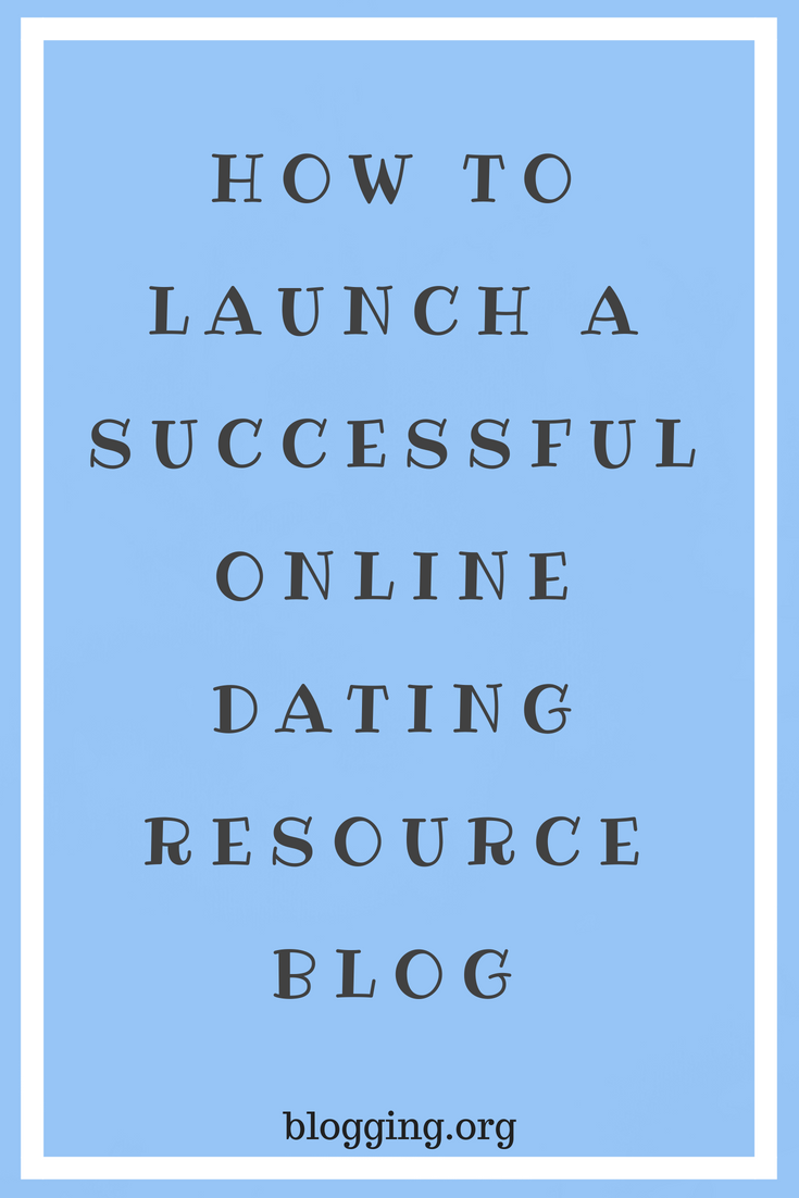 average income online dating