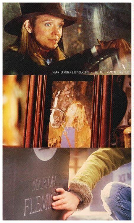 heartland season 11 episode 4 trailer