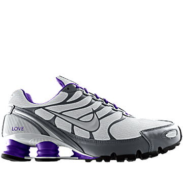 02347373b4683c Just customized and ordered this Nike Shox Turbo VI iD Kids  Running Shoe  (3.5y-6y) from NIKEiD.  MYNIKEiDS