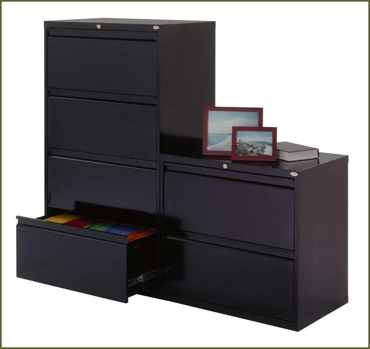 office depot wood file cabinet. 50+ Office Depot Filing Cabinets Wood - Home Furniture Set Check More At Http File Cabinet A