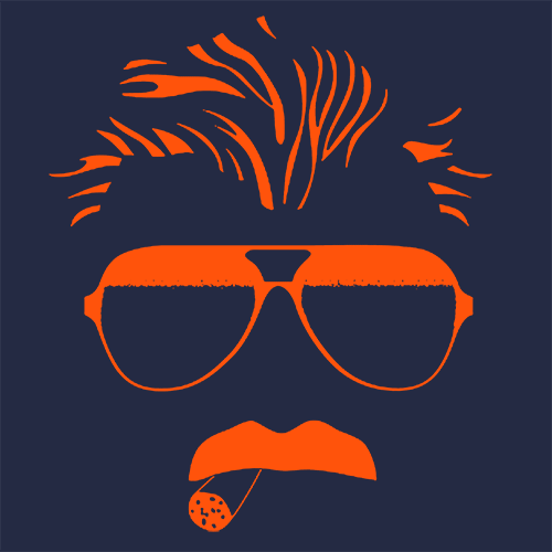 Mike Ditka The Chicago Bears Mike Ditka Chicago And Bears