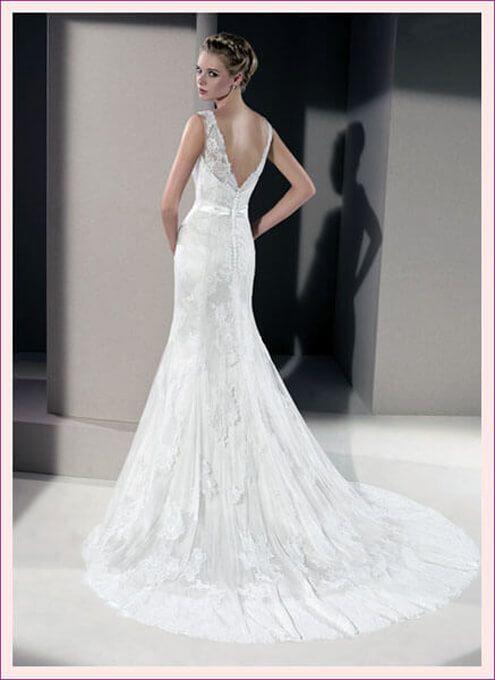 vestidos novias bizkaia | bodas barakaldo | tienda de bodas y