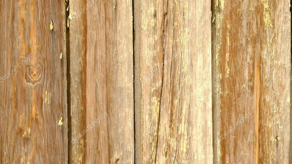 Fence Boards Wood Texture Background Interior Design - Stock Photo , #Affiliate, #Wood, #Texture, #Fence, #Boards #AD #woodtexturebackground Fence Boards Wood Texture Background Interior Design - Stock Photo , #Affiliate, #Wood, #Texture, #Fence, #Boards #AD #woodtexturebackground