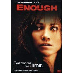 One Of The Best Movies Ever Made As Women We Need To Step Into The Strength God Gives Us Wholeheartedly This M Free Movies Online Good Movies Jennifer Lopez