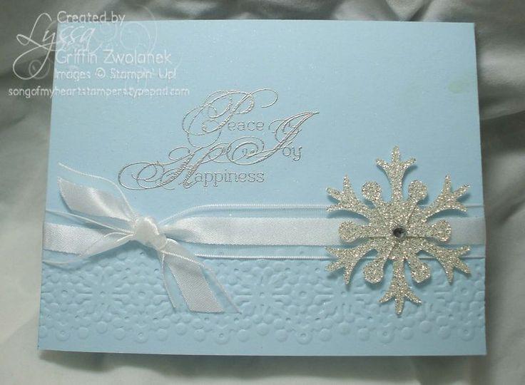Wedding Invitation Ideas On Pinterest Winter Invitations Christmas And Snowflake