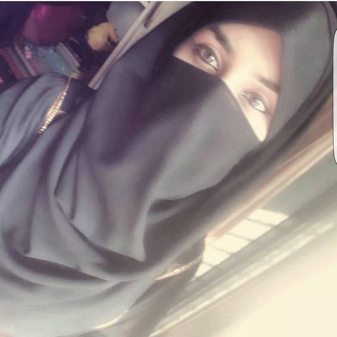 73 Likes 0 Comments Niqab Is Beauty Beautiful Niqabis On