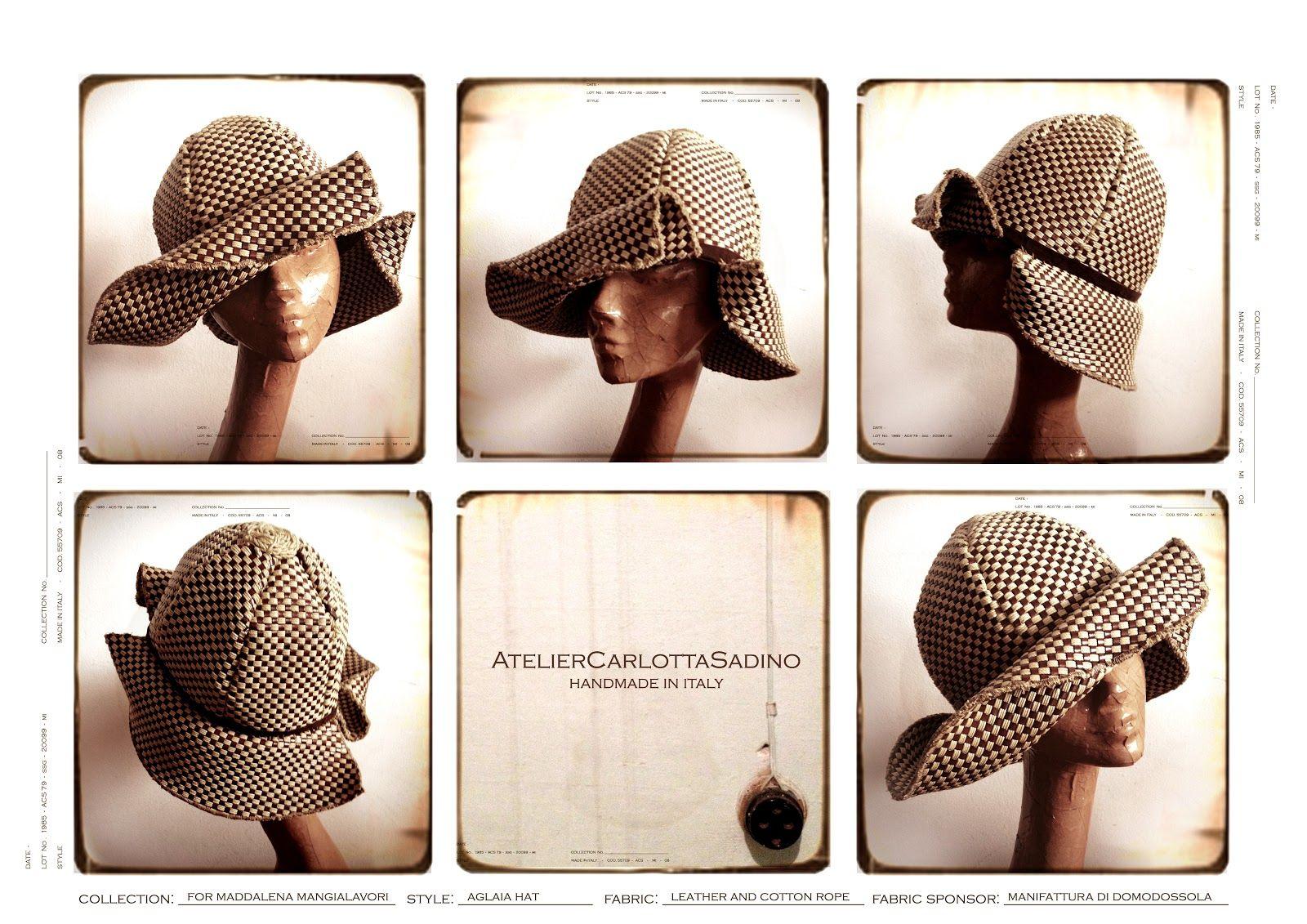 http://ateliercarlottasadino.blogspot.it/p/ateliercarlottasadinospecial-project.html