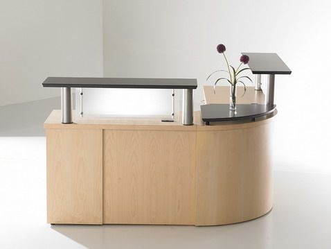 Swell 1000 Images About Office Furniture On Pinterest Wood Furniture Largest Home Design Picture Inspirations Pitcheantrous