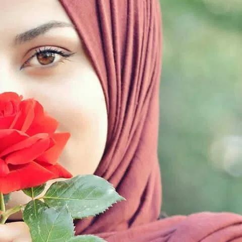 صور بروفايل بنات محجبات عالية الجودة للفيس بوك فوتوجرافر Hijabi Girl Arab Girls Hijab Beautiful Hijab