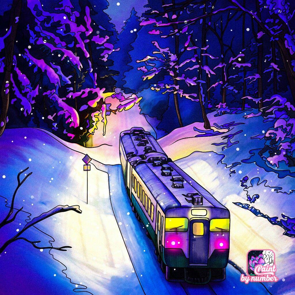 Afbeelding van Kleurplaten van Sirin Sirin op CAR | Paints ...