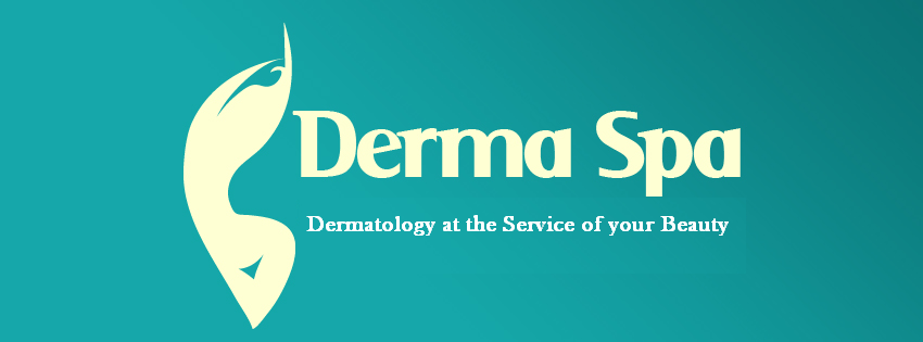 I'd like to thank Derma Spa and my doctor, Dra. Rocio del Carmen Ramos Sanidas for my successful Laser Tattoo Removal procedure.   I'll see you guys soon!