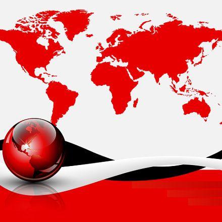 seo sem - internet marketing #seo #searchenginemarketing #internetmarketing #searchengineoptimization #digitalmarketing