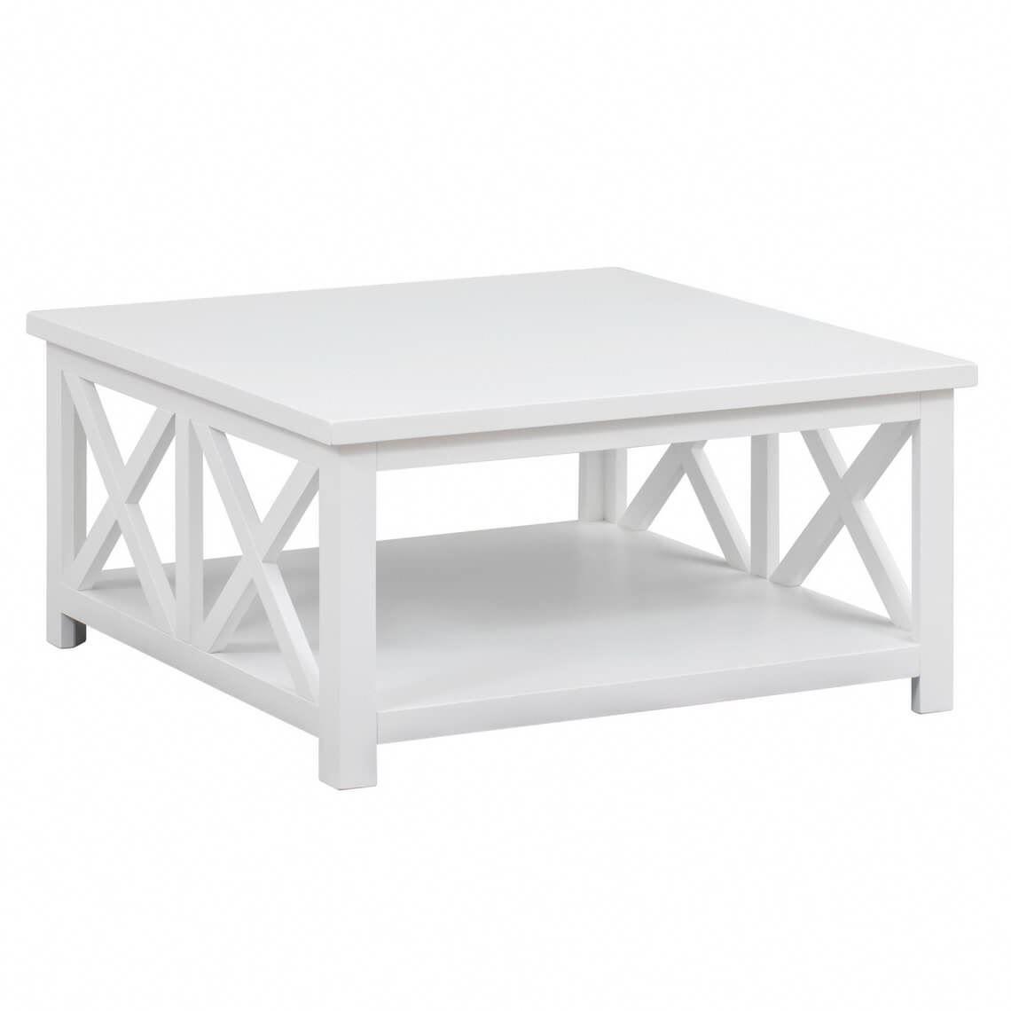 Furniture Discount Atlanta Cheapfurniturelosangeles Code 9782149954 Coffee Table Coffee Table White Decorating Coffee Tables [ 1140 x 1140 Pixel ]