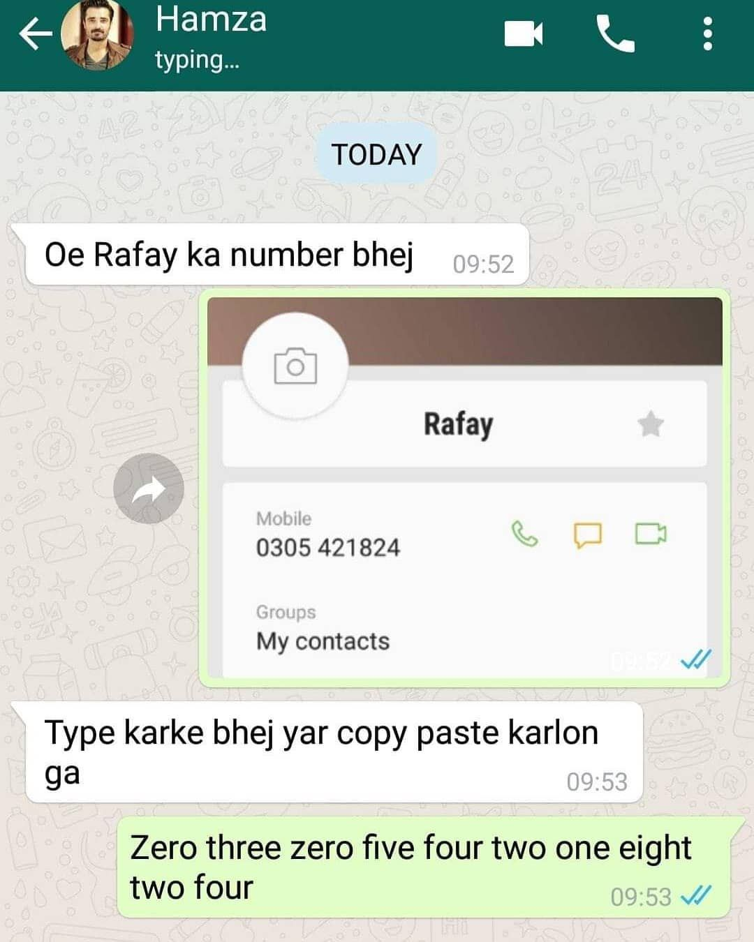 Apka Telented Bhai Memesdaily Memes Back Backtoposting Morningvibes Funny Memes Sarcastic Funny Joke Quote Very Funny Memes