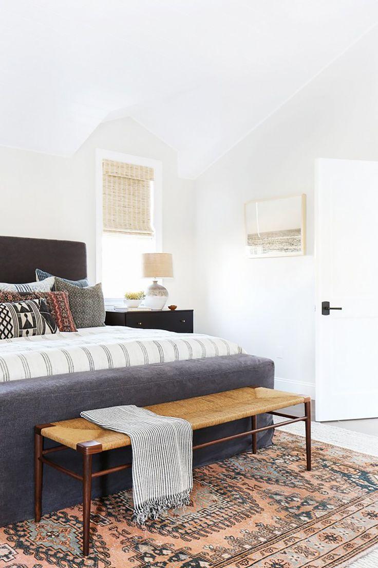 Modern Boho Interiors Home Decor Bedroom Home Bedroom