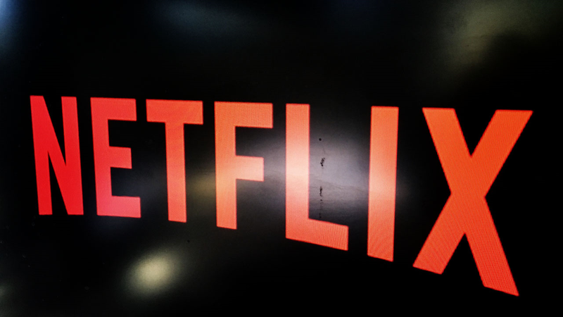 Netflix Increases Subscription Prices Netflix codes