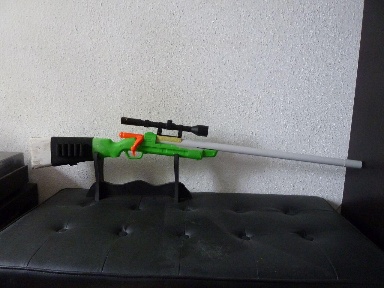 Pin On Guns Riffles And Tactical Gear