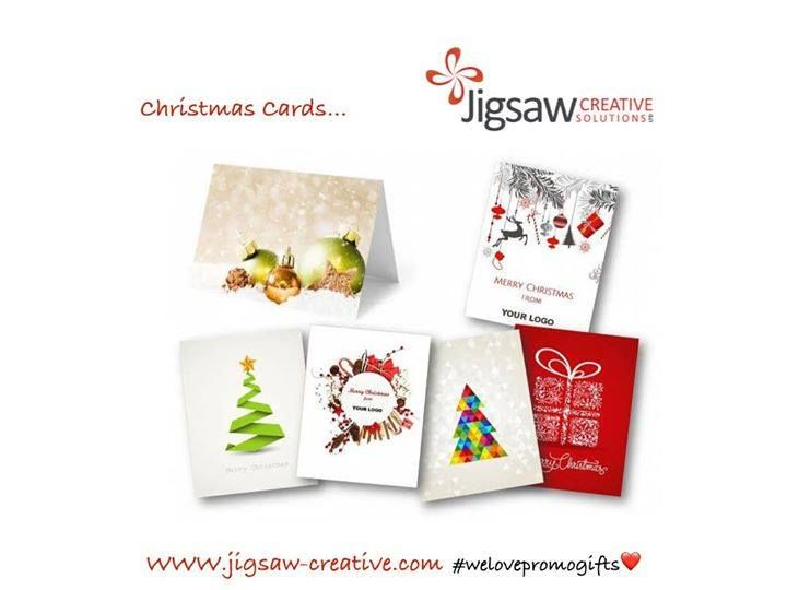 ❄️Are you responsible for ordering Christmas Cards for your company? If not, please tag the person who is!  We are offering 10% discount on all cards ordered by before the end of October using code ❄️