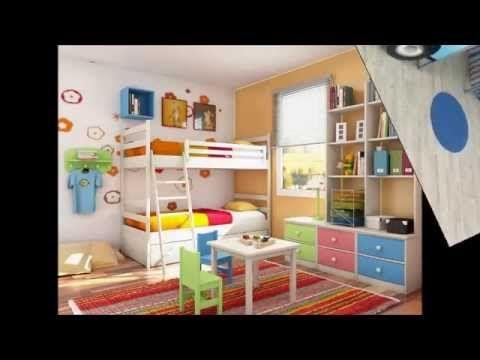 dekorasi kamar anak laki laki | kamar anak laki, kamar
