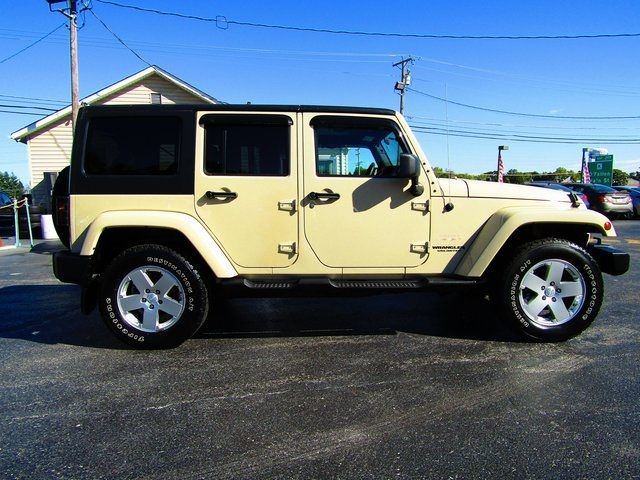 Light Yellow Jeep Yellow Jeep Suv Cars Yellow Jeep Wrangler