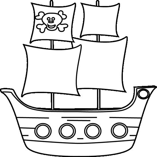 malvorlage schiff einfach  tiffanylovesbooks