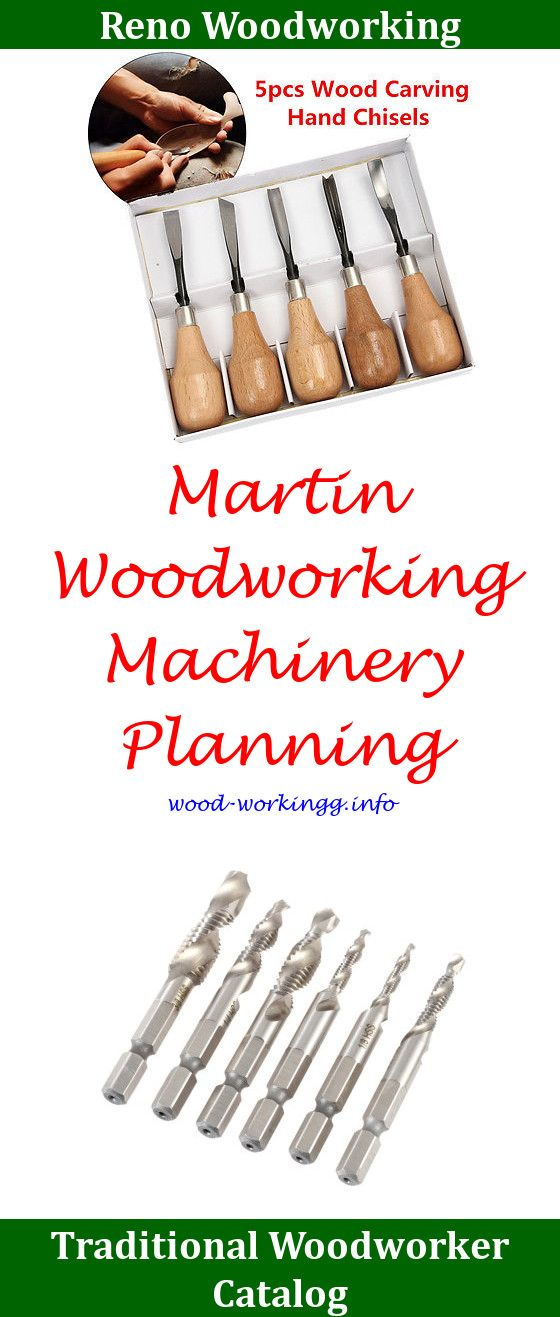 Kreg Woodworking Plans Woodworking Woodworking Plans And