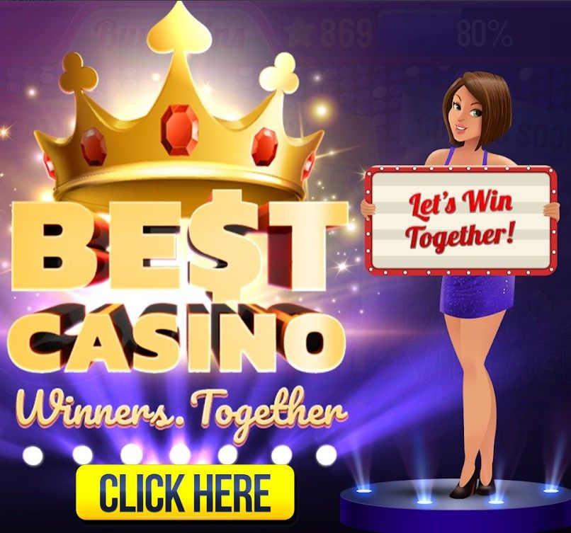 Check our online casino reviews and pick an online casino
