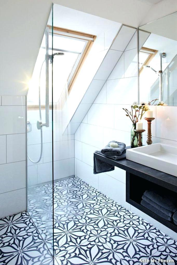 Adding A Bathroom To Second Floor Eves Google Search Attic Shower Small Attic Bathroom Bathroom Interior