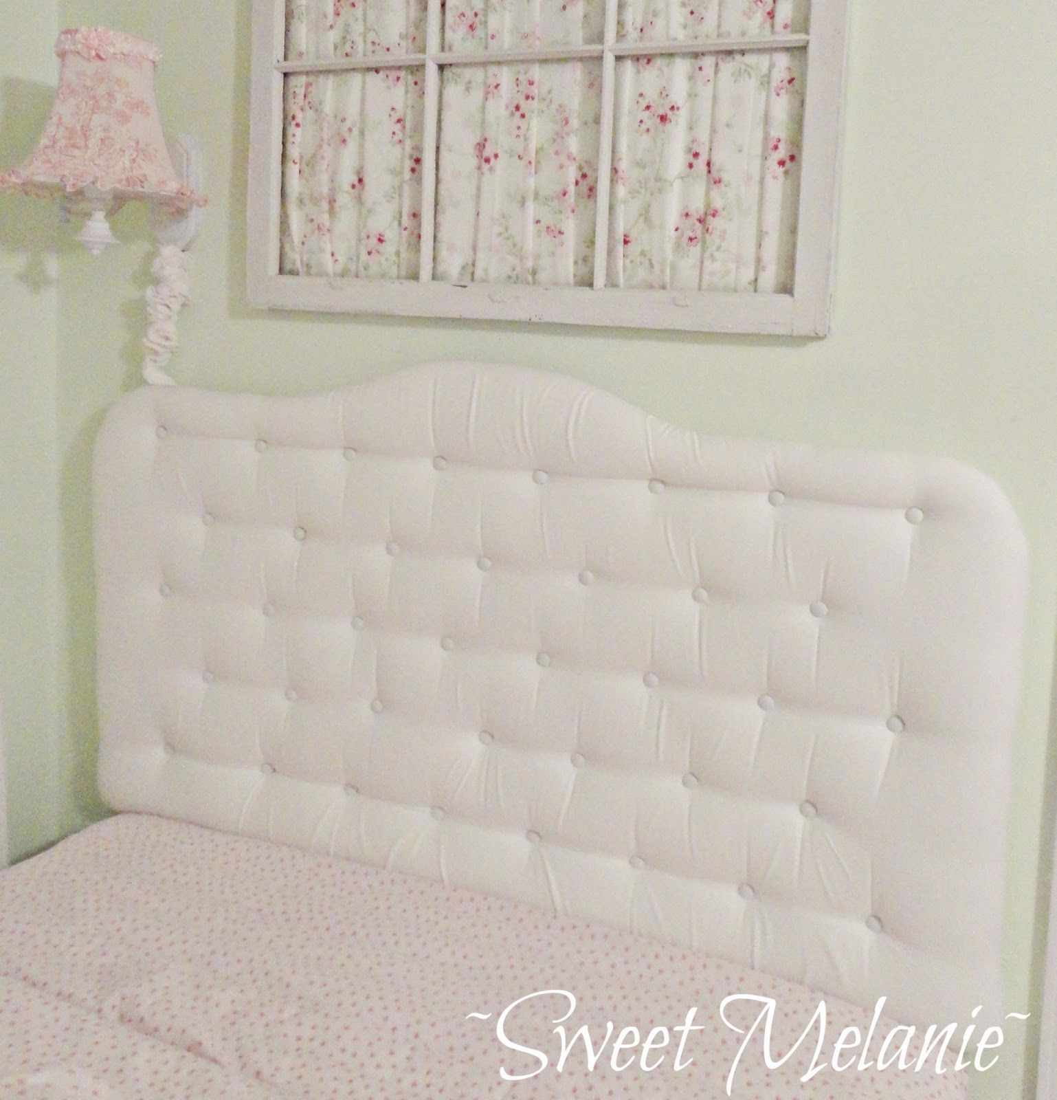 Furniture Logical Classic White Leather Accent Storage Bench With Tufted Crystal Studs Blanket Bed Moderate Cost