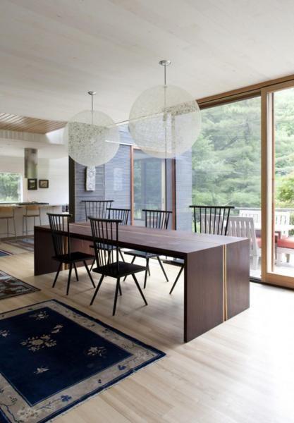 Home Design Some Unique Carpet In Virtual Home Interior Design Online Wood  Floor And Big Wood