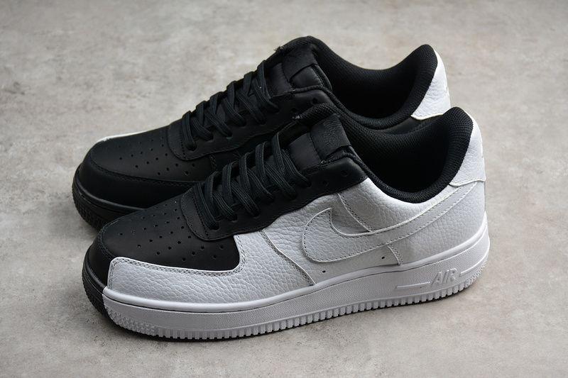 Nike V Air Low 'split' 905345 2019 Lv8 07 Force Roce 1 004Sneakers ZiukXP