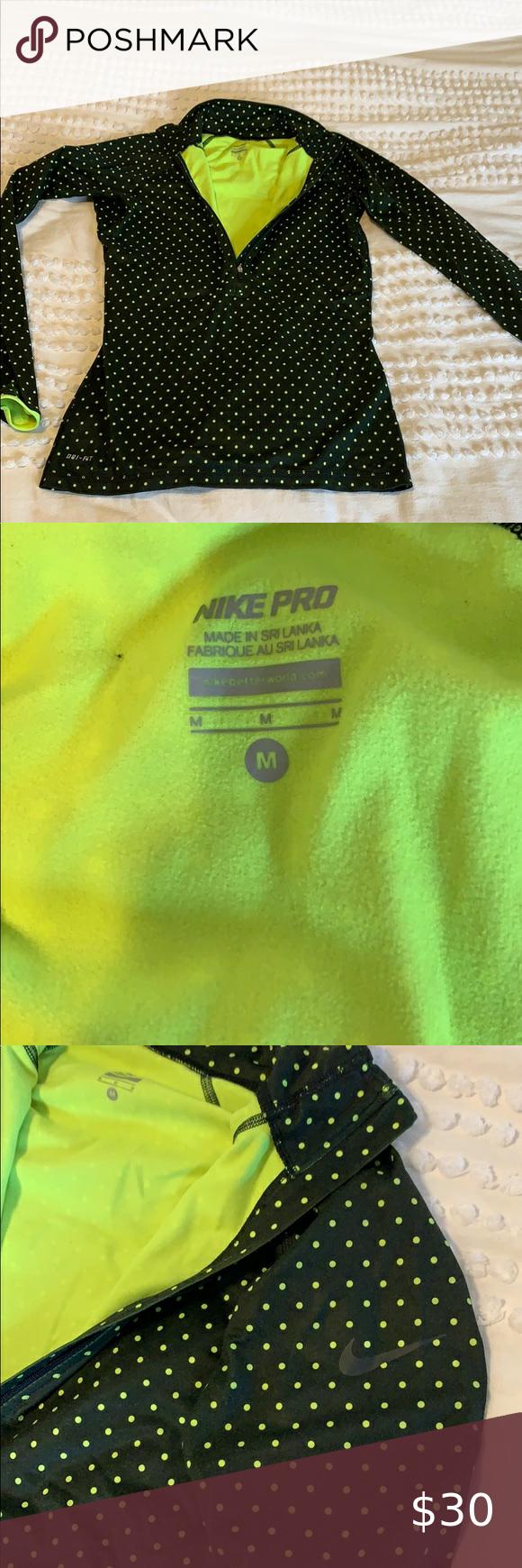 Predownload: Nike 1 2 Zip Pullover Pullover Sweatshirts Hoodie Nike [ 1740 x 580 Pixel ]