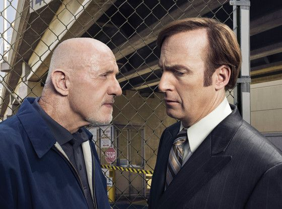 Sorry Walter White And Jesse Won T Be On Better Call Saul Better Call Saul Call Saul