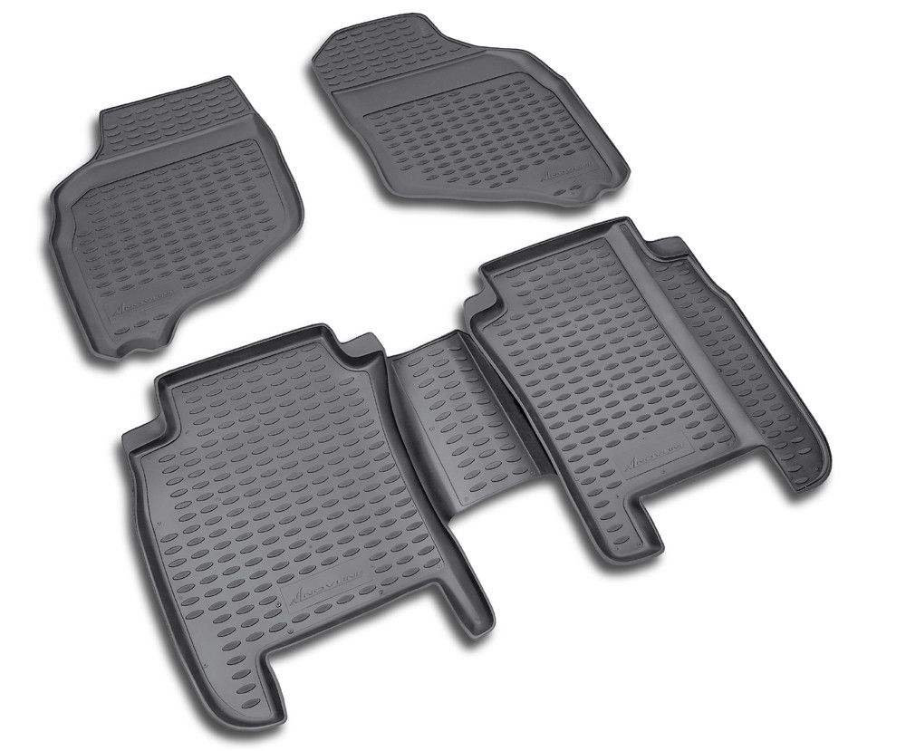 civic for in styling carpet automobiles weather floor liners from car mats honda item zhaoyanhua all generation rugs
