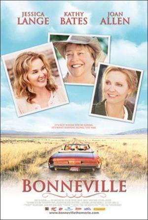 El viaje de nuestra vida (Bonneville)  (2006)