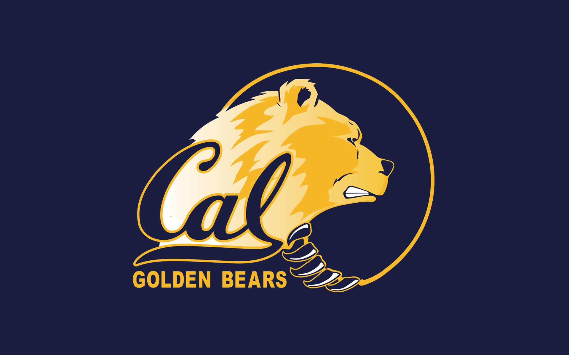 California Golden Bears Wallpaper 1 California Golden Bears