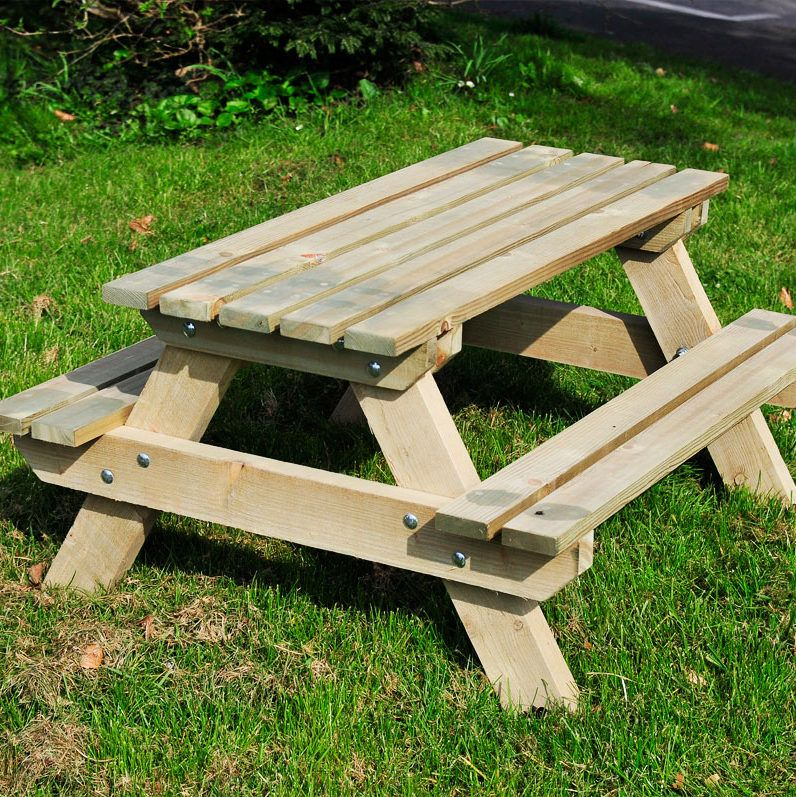 38 Reference Of Wooden Garden Bench Uk In 2020 Pallet Picnic Tables Wooden Garden Benches Outdoor Picnic Tables