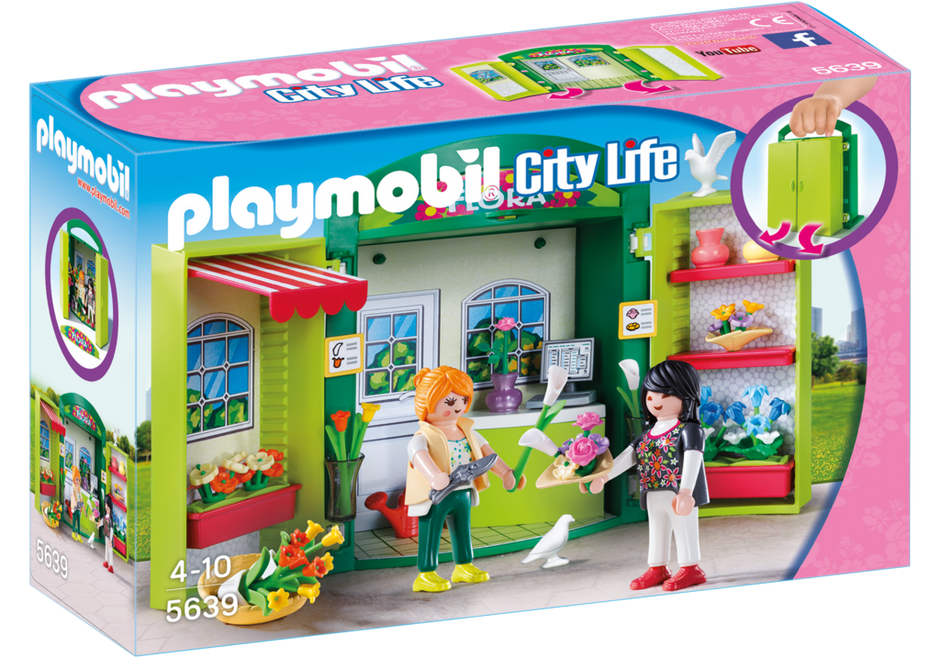 http://media.playmobil.com/i/playmobil/5639_product_box_front ...