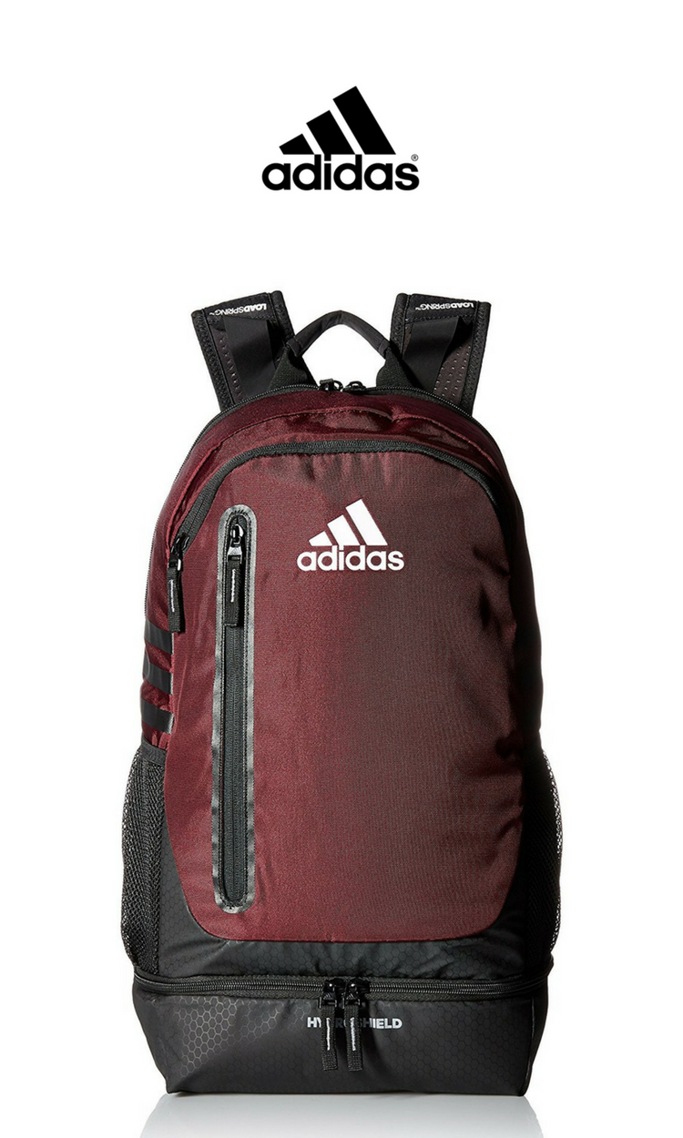 NEW! The Adidas Backpacks You Need | BAGS en 2019 | Mochilas