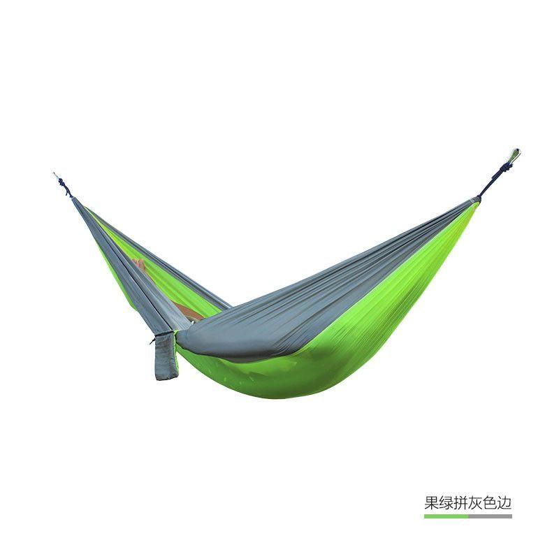 double camping hammock   lightweight nylon portable hammock best parachute double hammock for backpacking double camping hammock   lightweight nylon portable hammock best      rh   pinterest