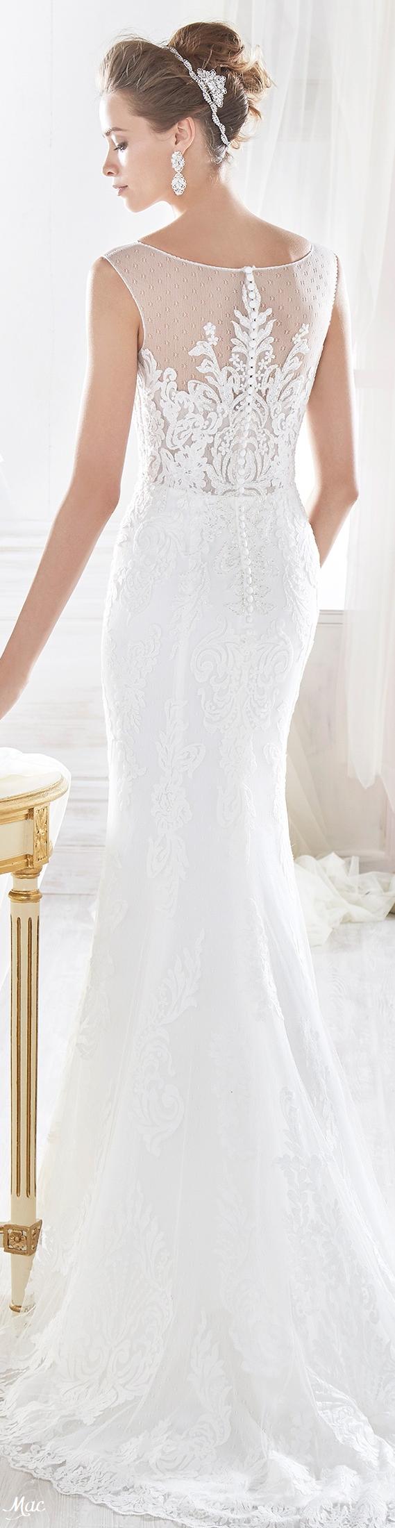 Spring bridal nicole collection nicole bridal couture