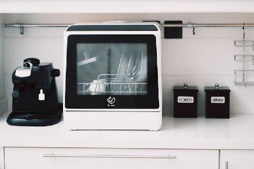 غسالة Ezylife Ezy Life Clock Electronic Products Home Decor