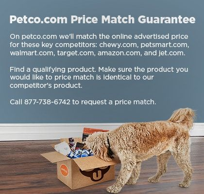 Midwest Quiet Time Defender Orthopedic Dog Sofa With Teflon Gray 33 75 In 2020 Petco Diet Cat Food Canned Cat Food