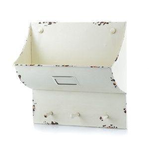 Industrialna Polka Metalowa Aluro Mazine Really Cool Stuff Bathtub Suitcase
