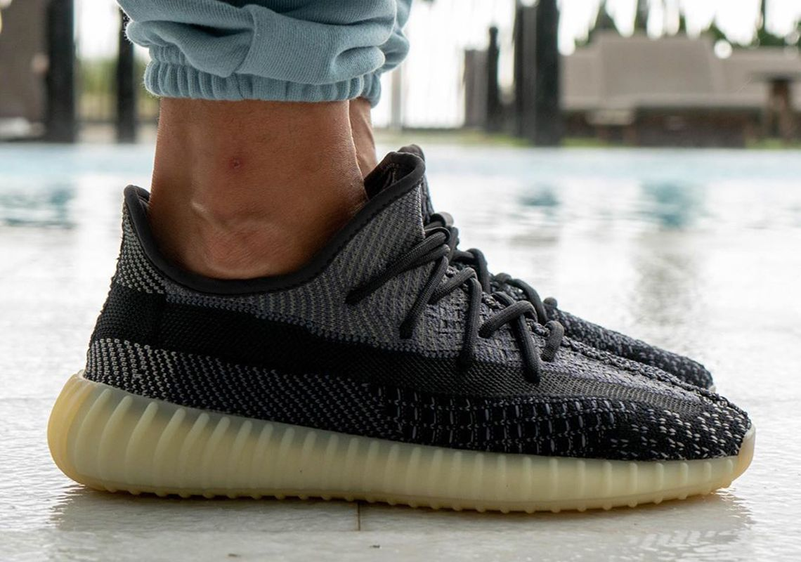 adidas yeezy shoes online