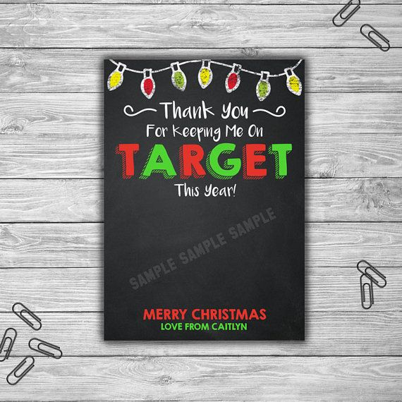 graphic about Gift Not Included Printable identify ☆ Customized 5x7 Reward Card Holder - Blank Area For Present Card