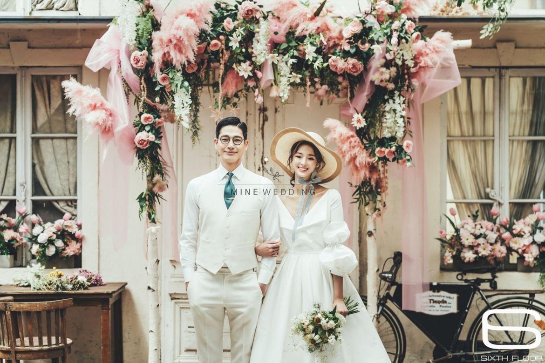 Pin By Anyway Bella On Wedding In 2018 Pinterest Wedding
