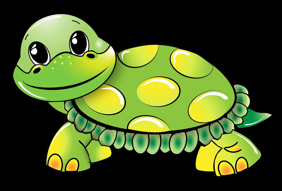 Оксана, картинки черепахи для детей нарисованные