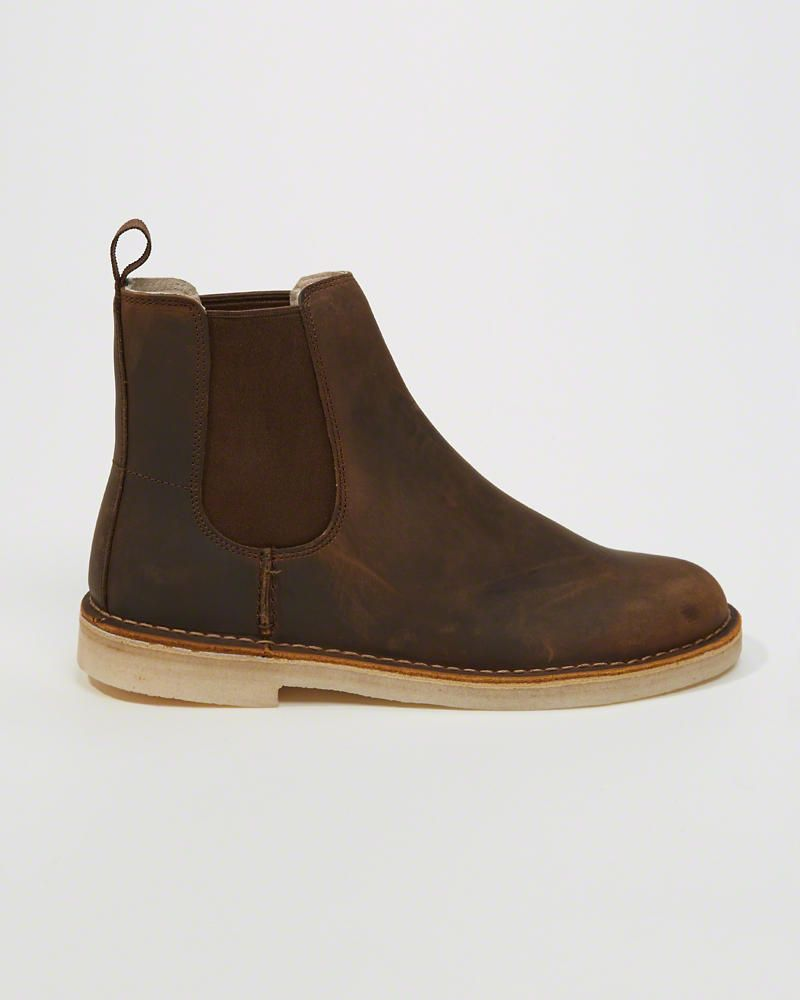7945302d9e8 Desert Peak Boots from Clarks | Men's Shoes | Boots, Men's clarks ...